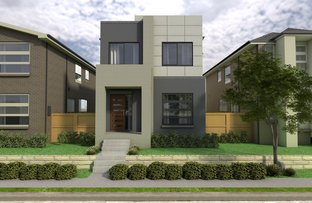 Lot 22 Thorogood Boulevard, Kellyville NSW 2155