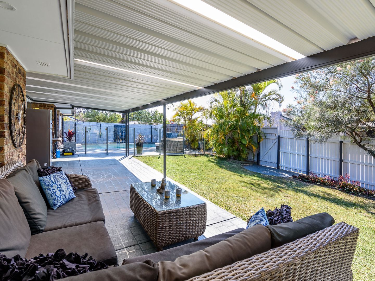 92 Parkes Drive, Helensvale QLD 4212, Image 1