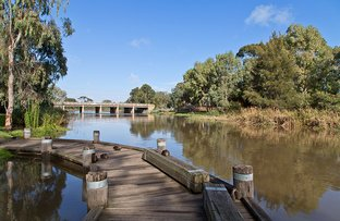 Picture of 4/4 Torrens Avenue, Lockleys SA 5032
