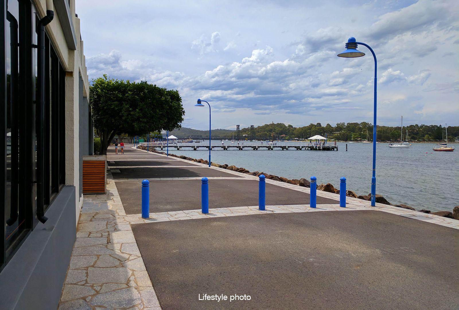 6/33 Orient Street, Batemans Bay NSW 2536, Image 2