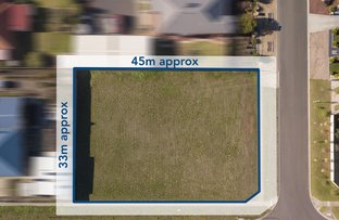 Picture of 32 Maddison Circuit, Darley VIC 3340