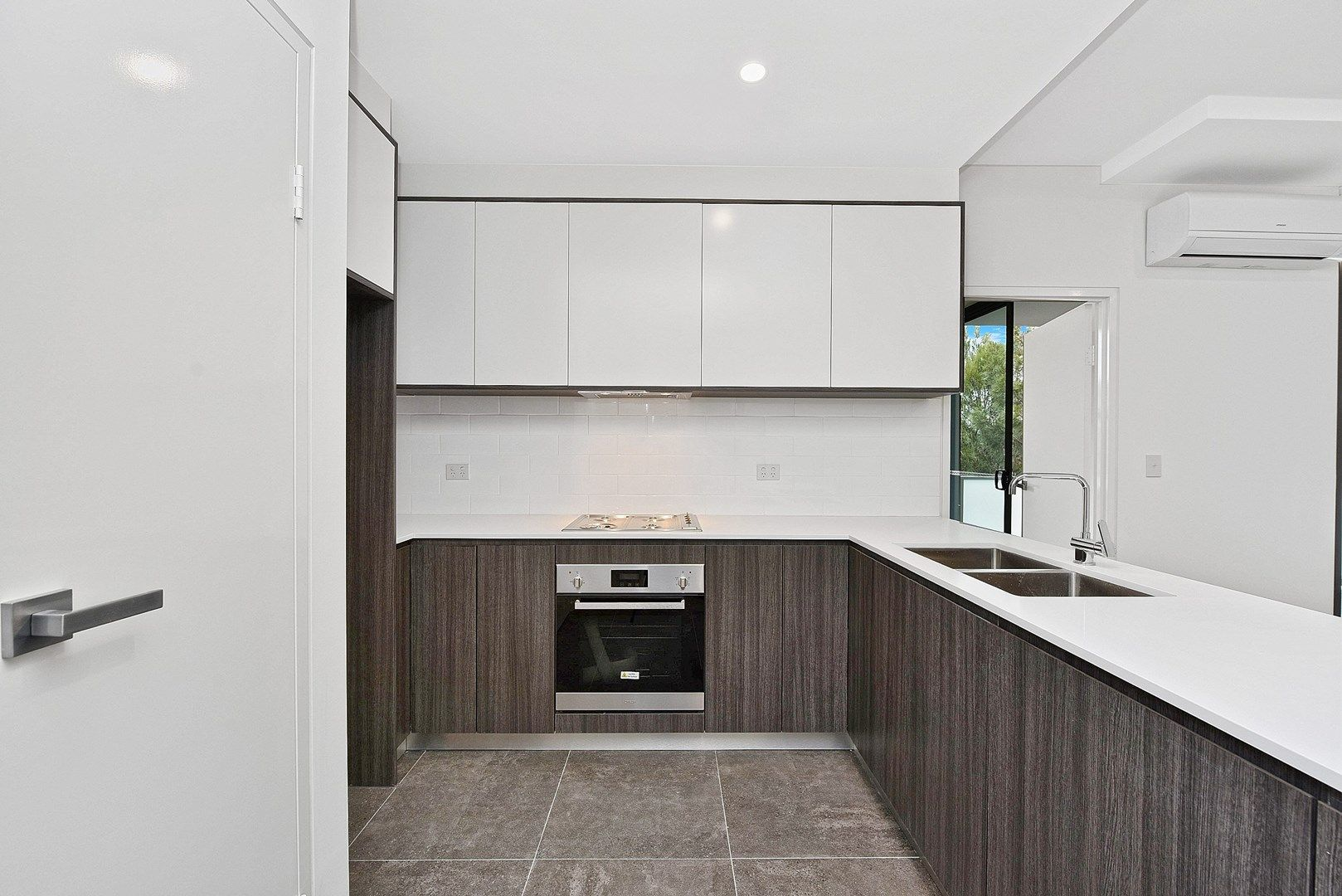34/2 Willis Street, Wolli Creek NSW 2205, Image 0