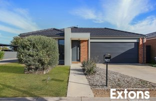 Picture of 7 FELIX STREET, Yarrawonga VIC 3730