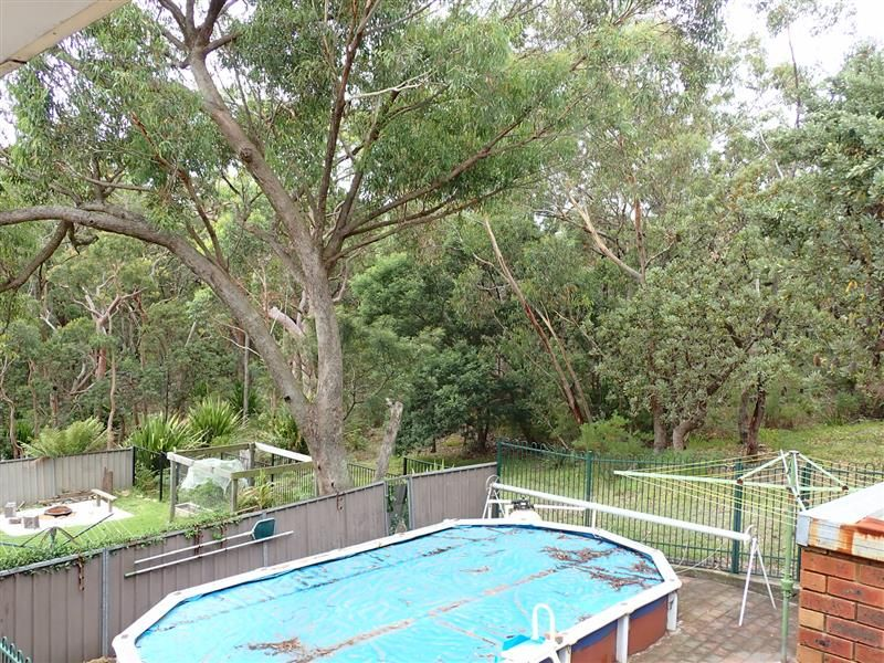 25 Shannon Drive, Helensburgh NSW 2508, Image 0