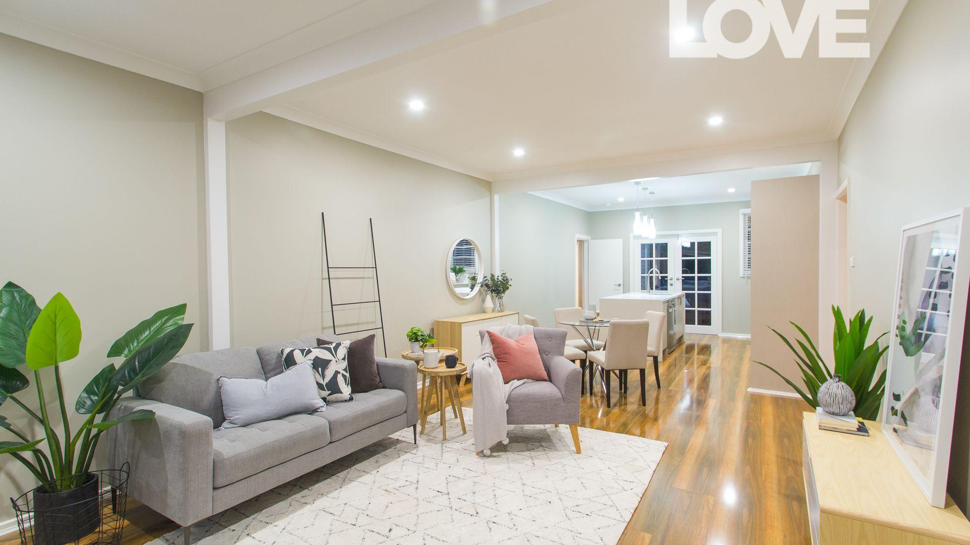 25 Penman Street, New Lambton NSW 2305, Image 1
