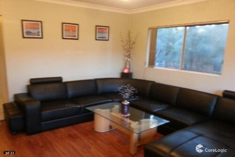 9/219 Dunmore St, Pendle Hill NSW 2145, Image 1