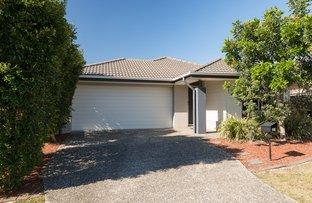 21 Cowen Terrace, North Lakes QLD 4509