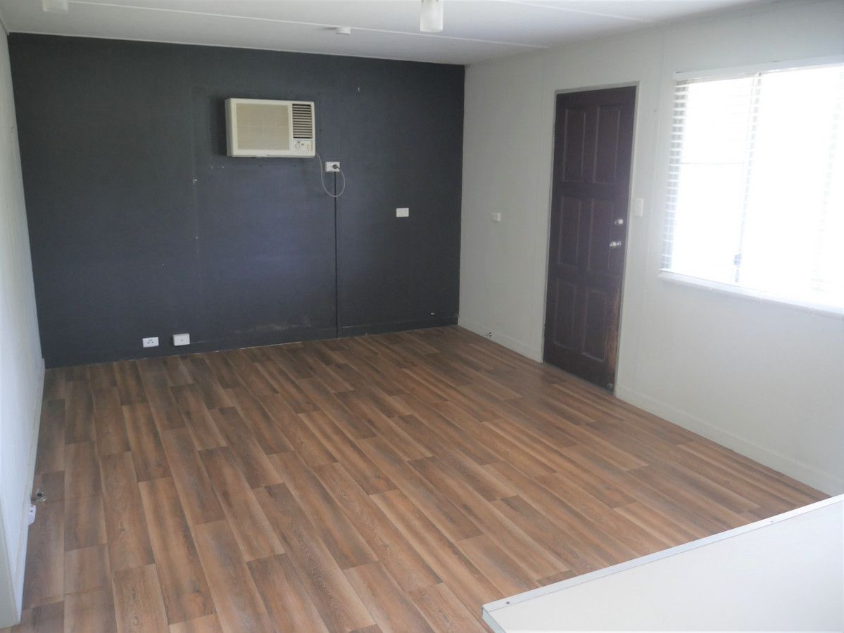 383 BOONENNE ELLESMERE ROAD, Taabinga QLD 4610, Image 2