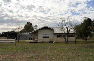 Picture of 72 Railway Road, Mendooran NSW 2842