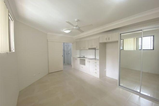 Picture of 43 Penshurst Street, PENSHURST NSW 2222