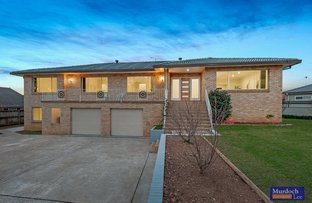 Picture of 204 New Line Road, Dural NSW 2158