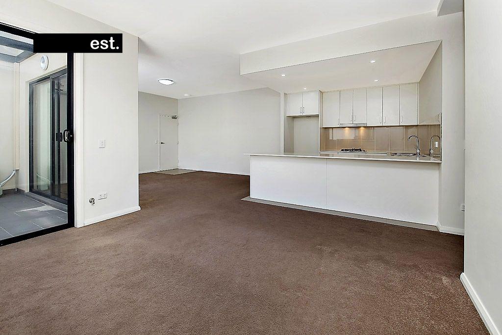 65/75 Windsor Road, Northmead NSW 2152, Image 2