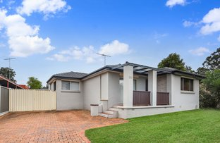 Picture of 252 Metella Road, Toongabbie NSW 2146