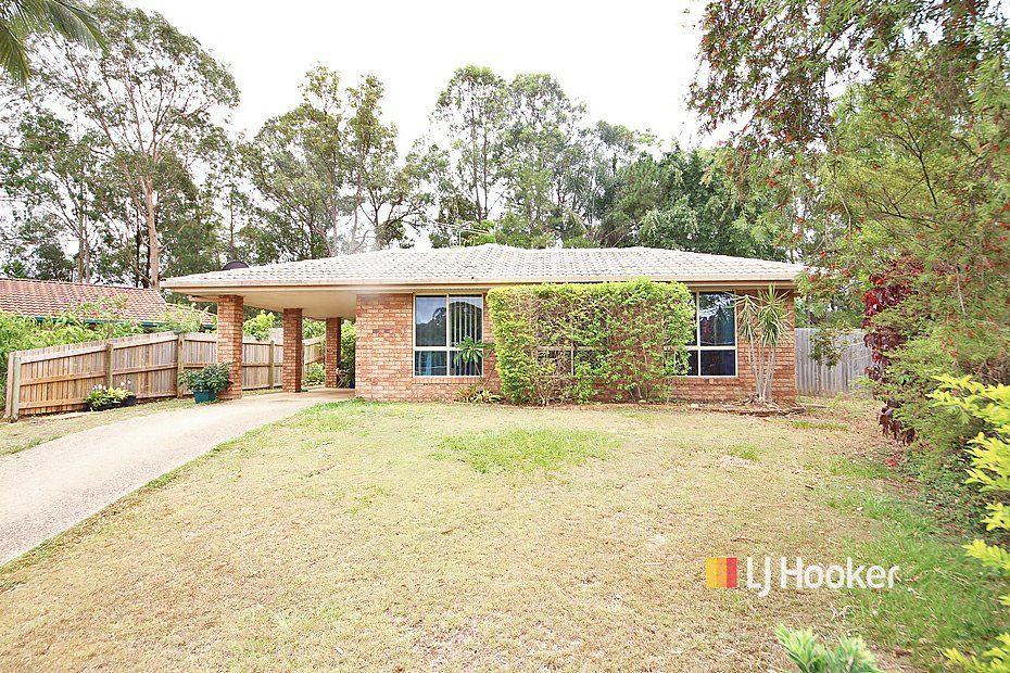 6 Primrose Court, Kallangur QLD 4503, Image 0