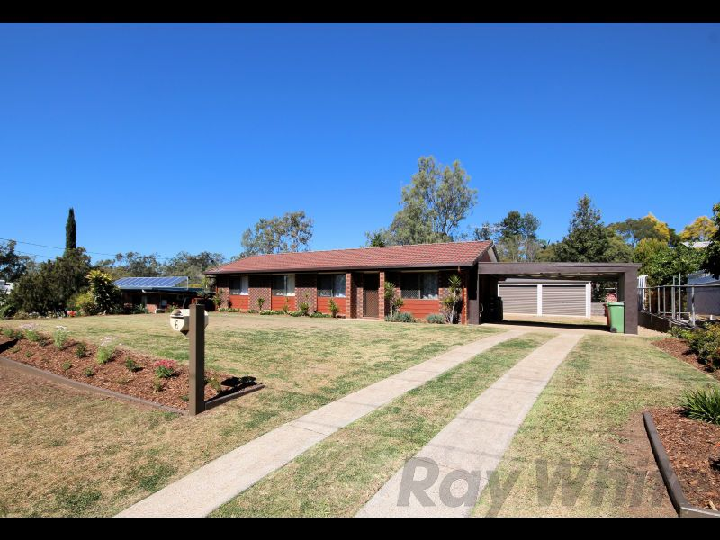 6 Melbury Street, Willowbank QLD 4306, Image 1