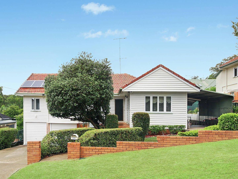 17 Pallaranda Street, Tarragindi QLD 4121, Image 0