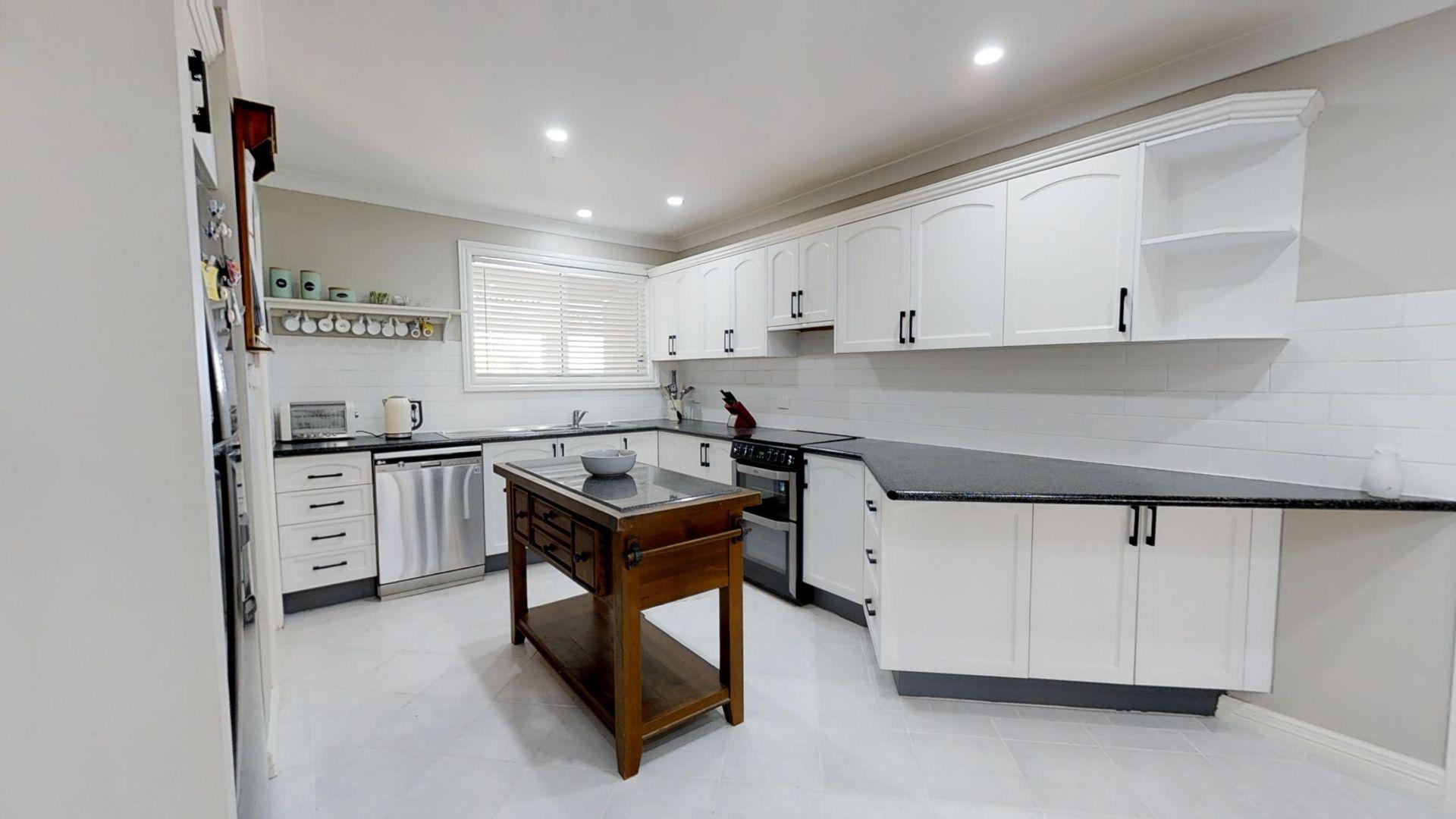 32 Anson Street, Orange NSW 2800, Image 2