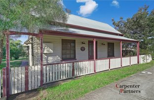 Picture of 355 Thirlmere Way, Thirlmere NSW 2572