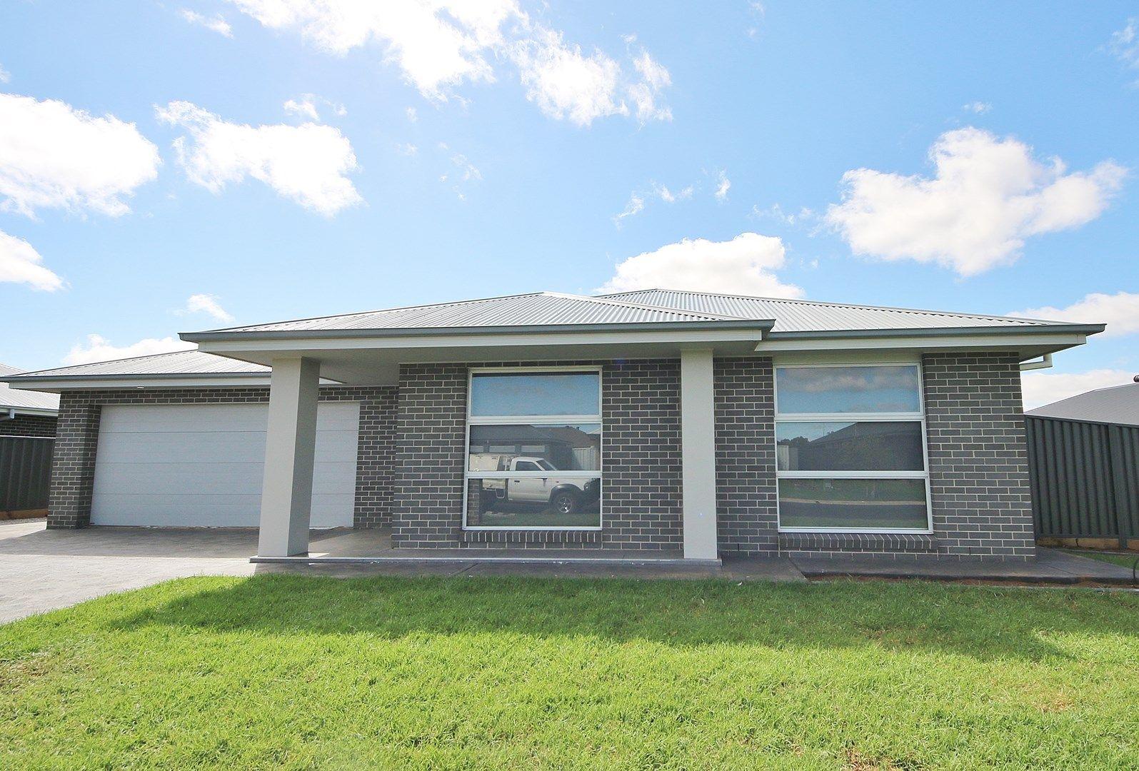 1 Amber Court, Dubbo NSW 2830, Image 0