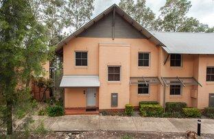 Villa 726 Cypress Lakes Resort, Pokolbin NSW 2320