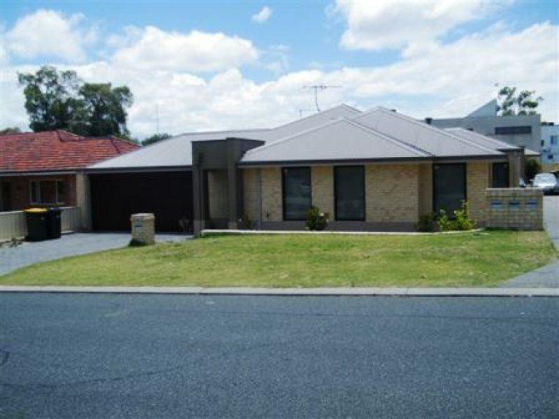 36A Leach Road, Wanneroo WA 6065, Image 0