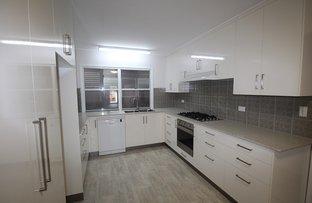 Picture of 282 Buchan, Westcourt QLD 4870