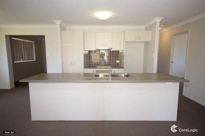 Picture of 17 Stonebridge Drive, CESSNOCK NSW 2325