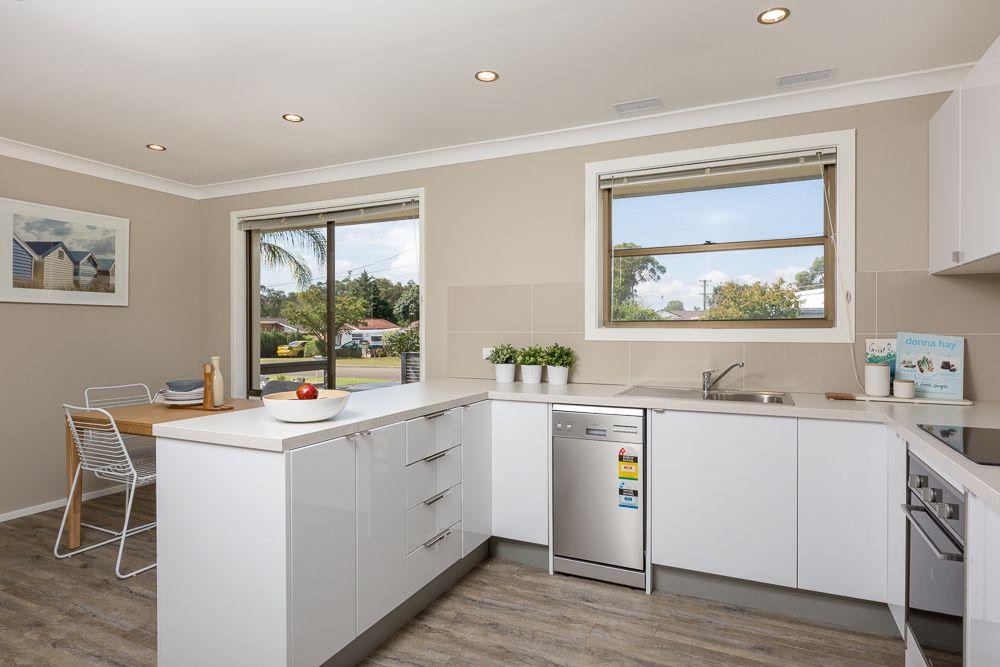 5 Byron Avenue, North Nowra NSW 2541, Image 2