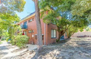 Picture of 2/21 Firth  Street, Doncaster VIC 3108
