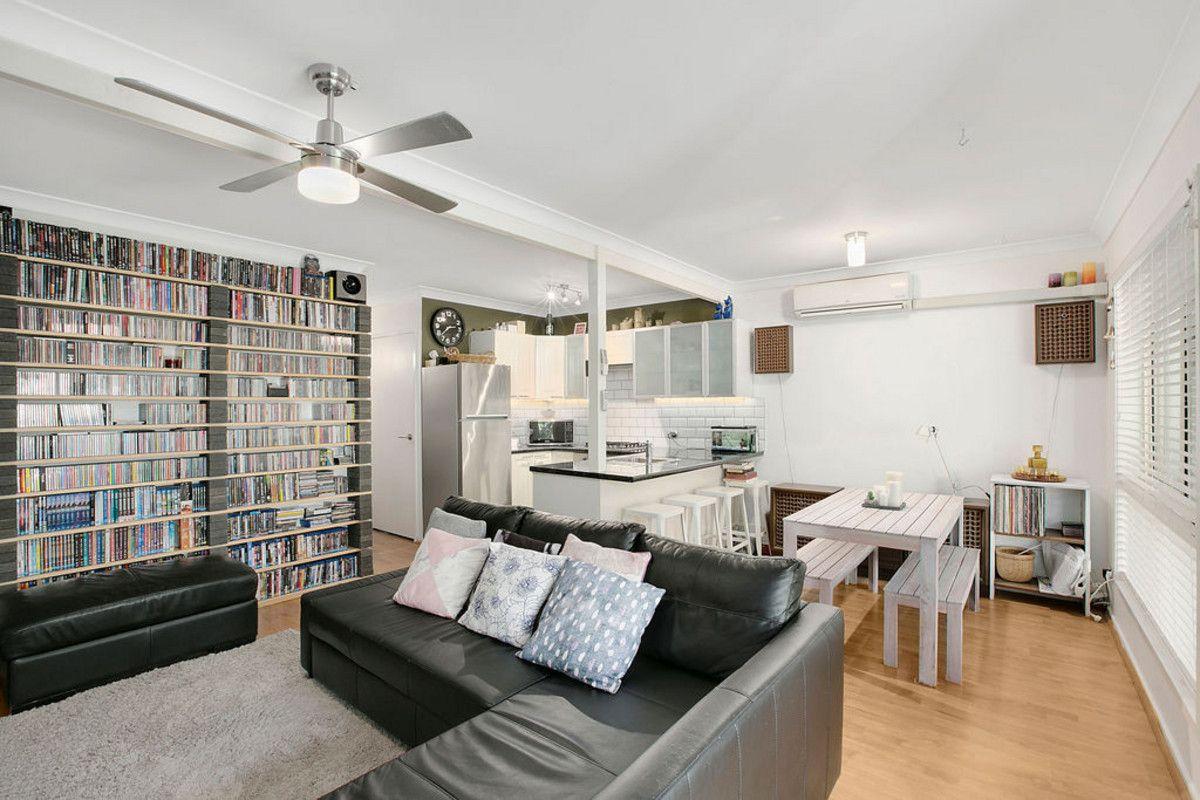 7/107 Cayuga Road, Highland Park QLD 4211, Image 2