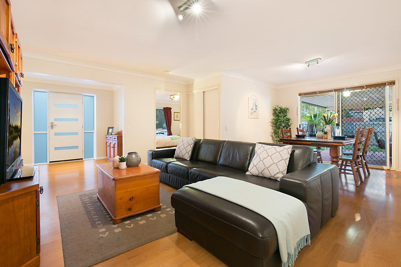 144 Kimberley Drive, Shailer Park QLD 4128, Image 1