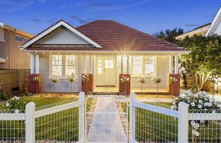 Picture of 5 Fintonia Street, Hughesdale VIC 3166