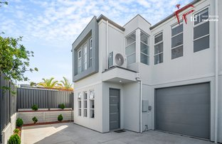 Picture of 2 & 4 of 15 Beatty Avenue, Christies Beach SA 5165