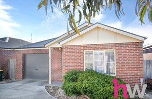 Picture of 4/199-201 Bailey Street, Grovedale VIC 3216