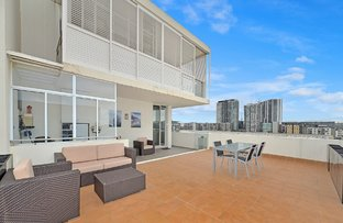 Picture of 742/30 Baywater Drive, Wentworth Point NSW 2127