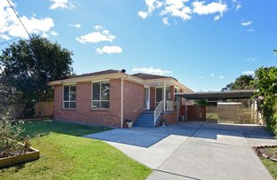 Picture of 225 Illaroo Road, North Nowra NSW 2541
