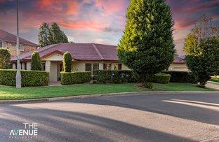 Picture of 72 Darlington Drive, Cherrybrook NSW 2126