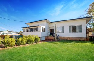 54 Fairview Street, Gunnedah NSW 2380