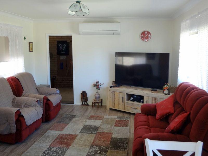 59 SCOTT STREET, Wondai QLD 4606, Image 2