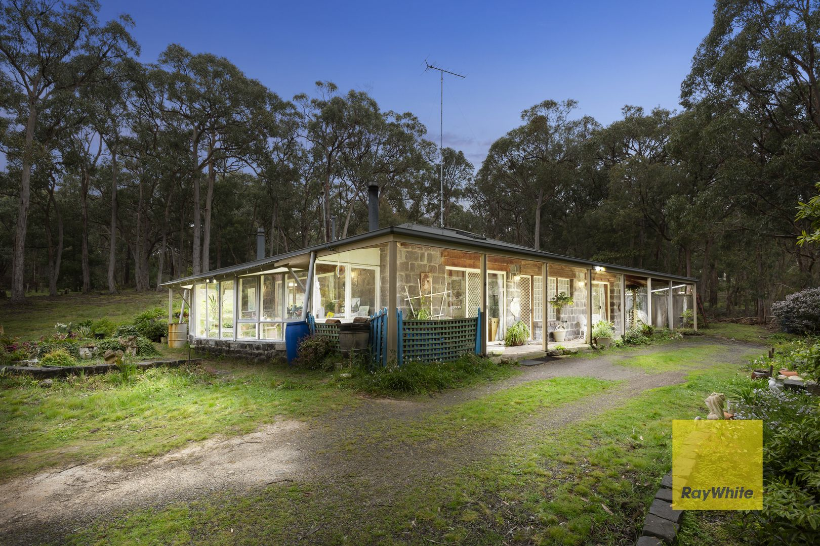 67 Pearsons Road, Mount Doran VIC 3334, Image 1