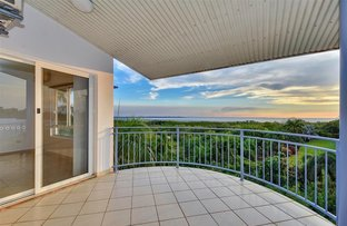 Picture of 13/33 Sunset Drive, Coconut Grove NT 0810