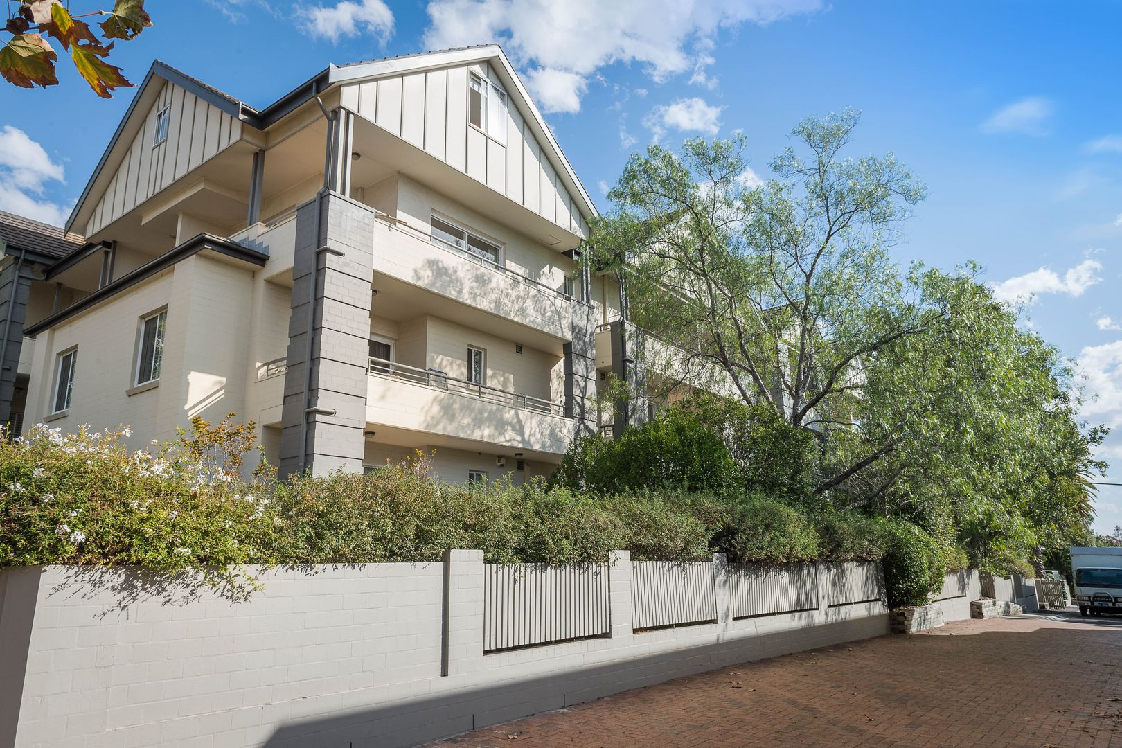 58/252 Willoughby  Road, Naremburn NSW 2065, Image 0