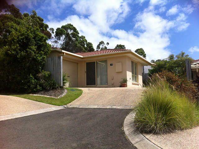 24/90 Caloundra Road, Little Mountain QLD 4551, Image 0