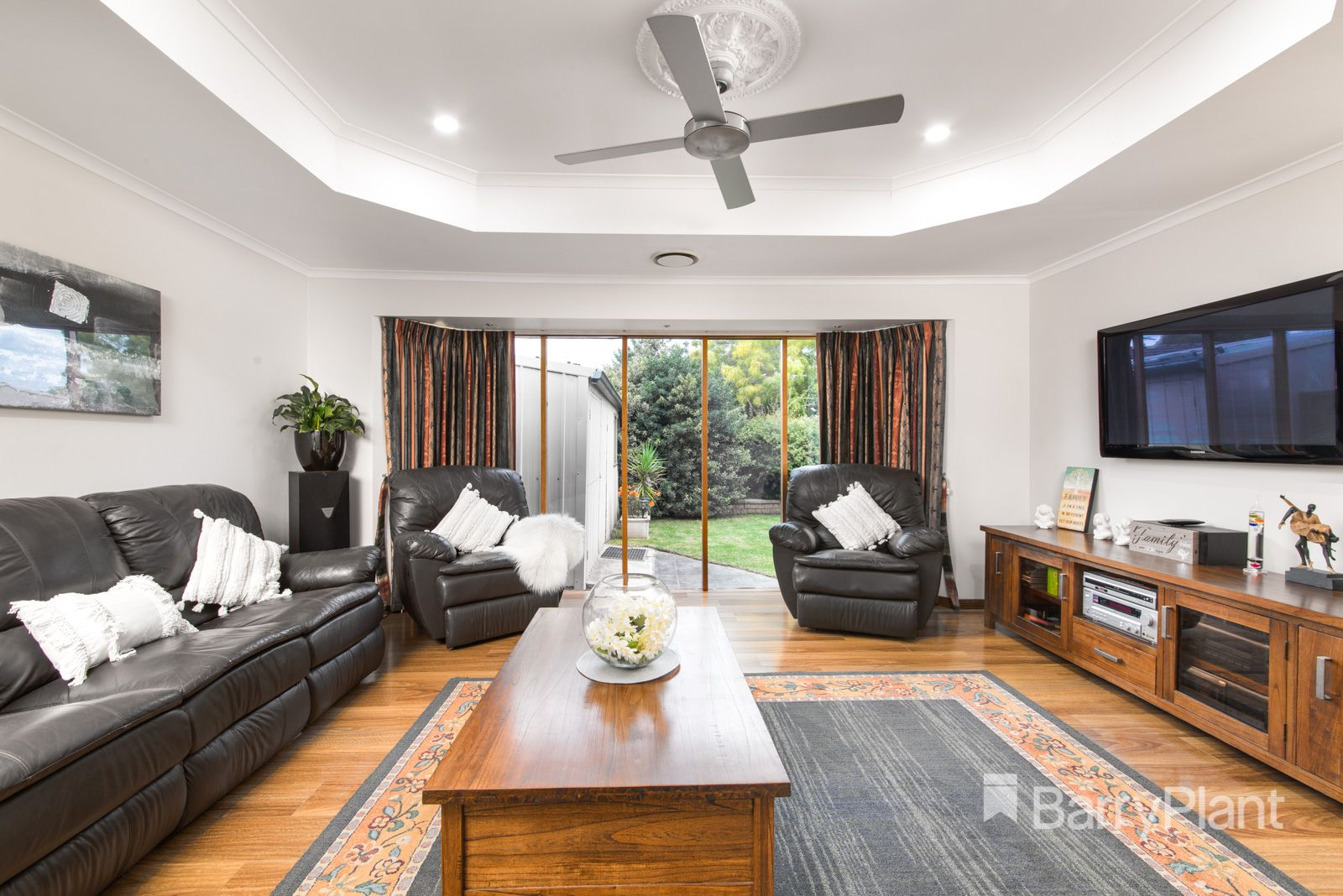 19 Touhey  Avenue, Epping VIC 3076, Image 2