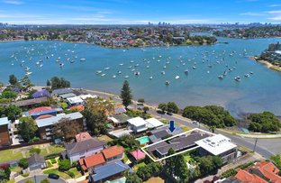 Picture of 20 The Esplanade, Drummoyne NSW 2047