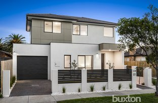 Picture of 1/80 Keith Avenue, Edithvale VIC 3196