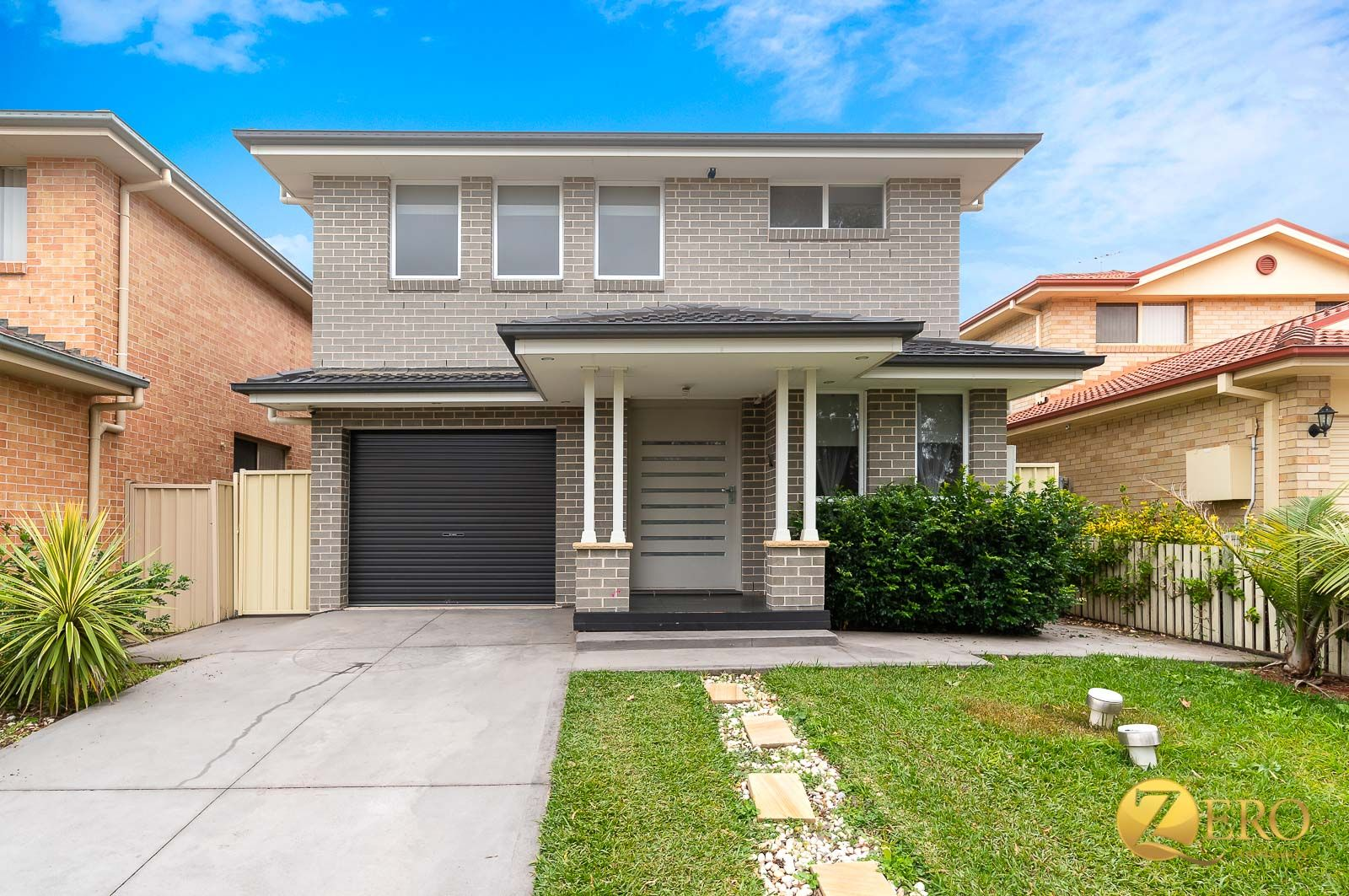 12A Gunners Mews, Holsworthy NSW 2173, Image 0