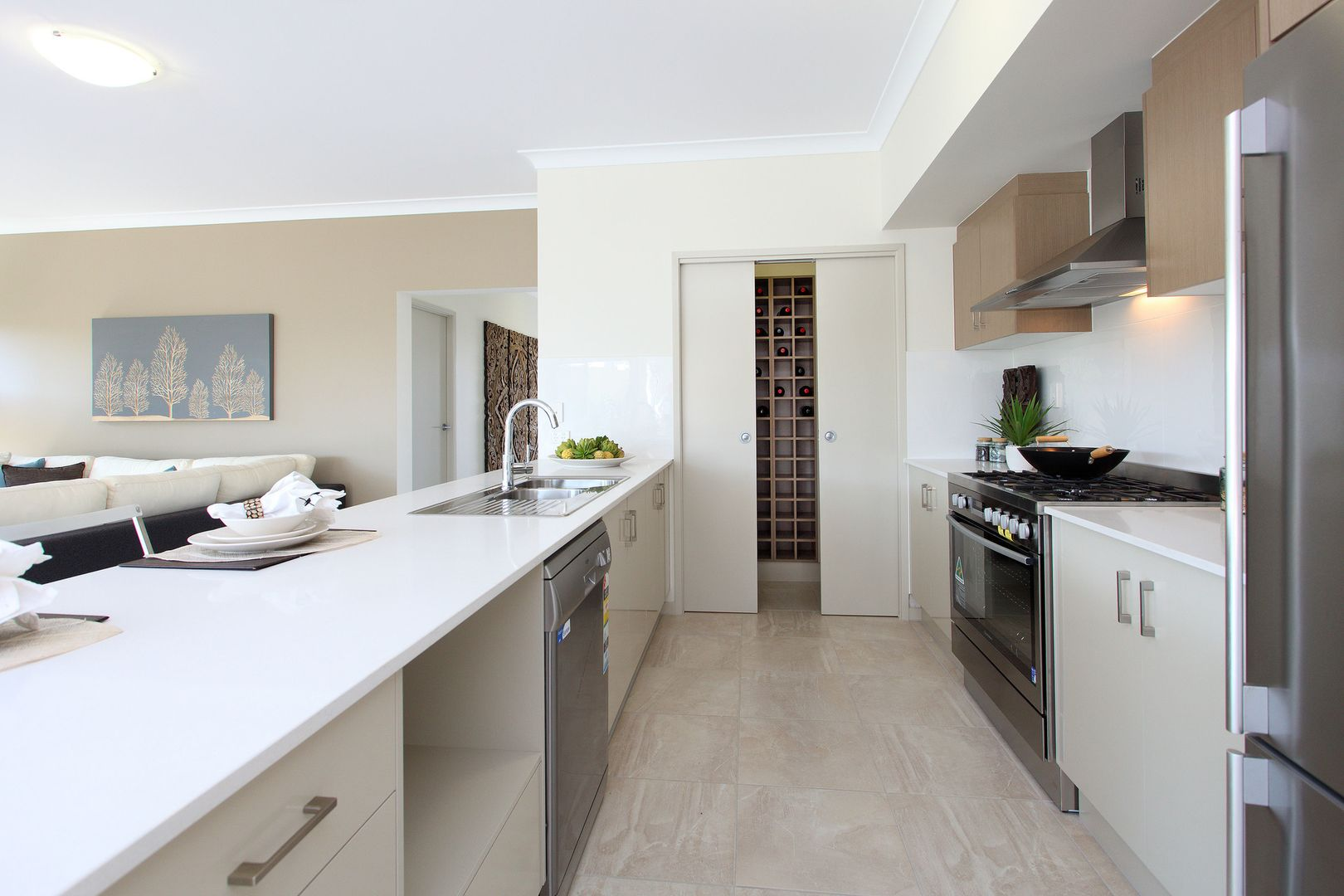 * Lot 7, Hamilton Place, Woodford QLD 4514, Image 2