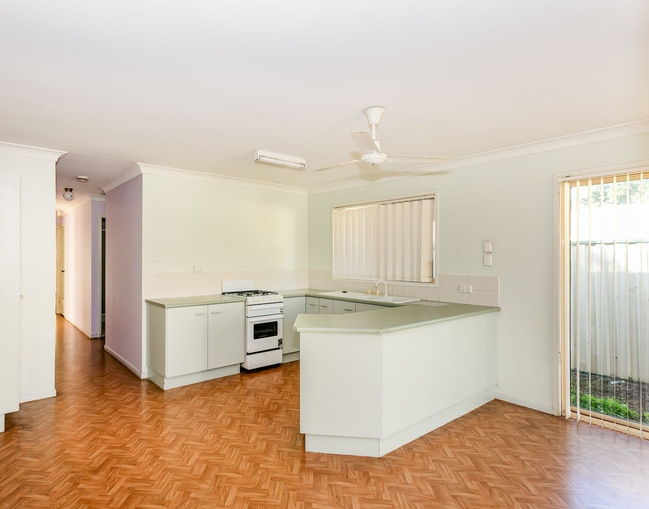 163 Short Street, Boronia Heights QLD 4124, Image 1