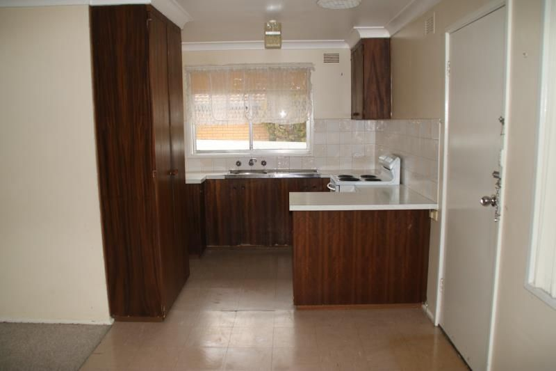 3/21 Fairbairn Crescent, Wagga Wagga NSW 2650, Image 1